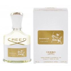 Creed Aventus For Her Donna