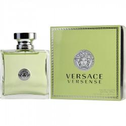 Versace Versense donna EDT
