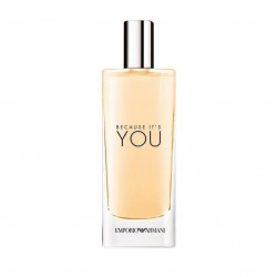 Armani Because It's You EDP...