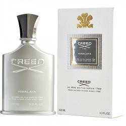 Creed Himalaya EDP