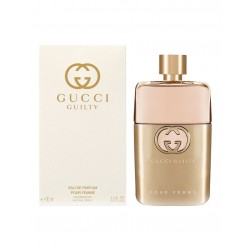 Gucci Guilty EDP donna...