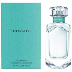 Tiffany & Co EDP Donna