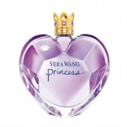 Vera Wang Princess EDP