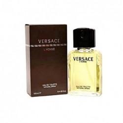 Versace L'Homme Edt