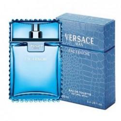 Versace Man Eau Fraìche Edt