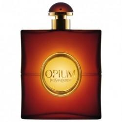 Ysl Opium Donna Edt