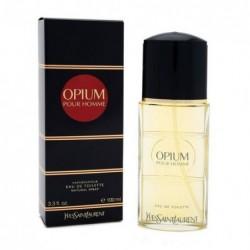 YSL Opium EDT uomo