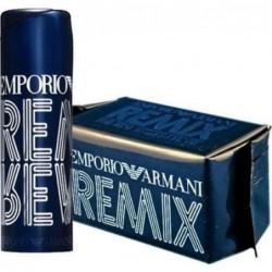 Armani Emporio Lui Remix Edt