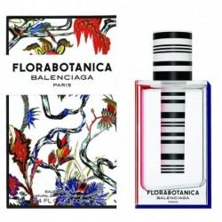 Balenciaga Flora Botanica...