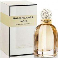 Balenciaga Classico EDP donna
