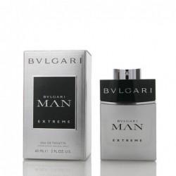 Bulgari Man Extreme EDT uomo