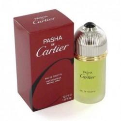 Pasha De Cartier Edt