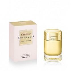 Cartier Baiser Vole Essence...