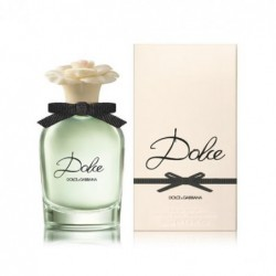 D&G Dolce EDP donna