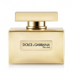 D&G The One EDP donna...