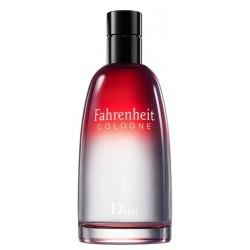 Dior Fahrenheit Cologne EDT
