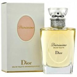 Dior Diorissimo Donna Edt
