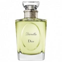 Dior Diorella Donna Edt