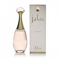 Dior J'adore EDT