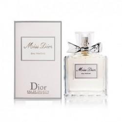 Miss Dior Eau Fraiche EDT...