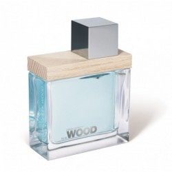 Dsquared Crystal Creeck EDP...