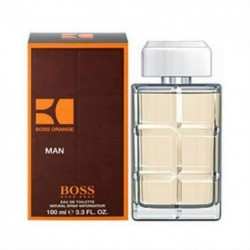Hugo Boss Orange Uomo EDT...