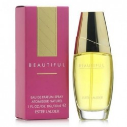 Estée Lauder Beautiful EDP...