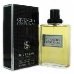 Givenchy Gentleman EDT uomo