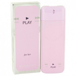 Givenchy Play EDP donna