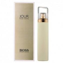 Hugo Boss Jour EDP donna