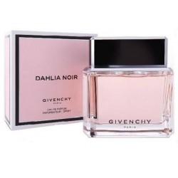 Givenchy Dahlia Noir EDP donna