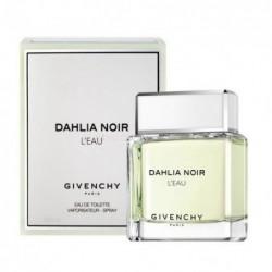Givenchy Dahlia Noir L'Eau...