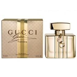 Gucci Premiere EDP donna