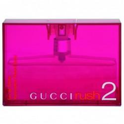 Gucci Rush 2 EDT