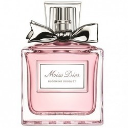 Dior Miss Dior Blooming...
