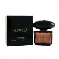 Versace Crystal Noir Donna EDT