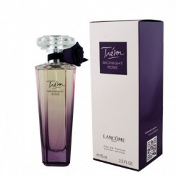 Lancome Tresor Midnight...