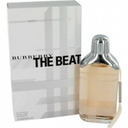 Burberry The Beat EDP donna