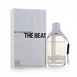 Burberry The Beat EDT donna