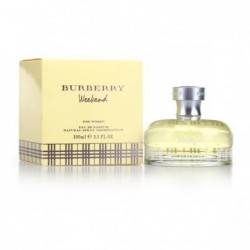 Burberry Weekend EDP donna