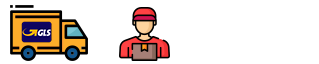 icone-spedizioni.png